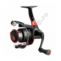 Okuma - Mulineta Trio Red Core RC