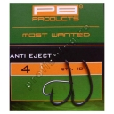 PB Products - Carlig Anti-Eject no 4