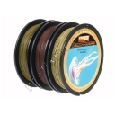 PB Products - Fir Jellywire Silt 20m