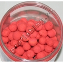 Pop-up Neon Pink 10mm