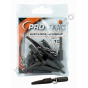 Prologic - Distance Lead Clip