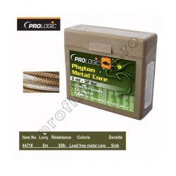 Prologic - Leadcore Phyton Metal Core 5m/35lbs