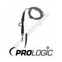 Prologic - Montura Leadclip Soft Core Leader