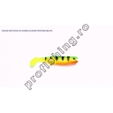 Savage Gear - Shad  LB Cannibal 8cm Firetiger