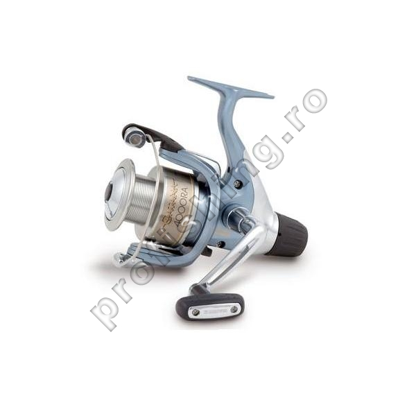 http://www.profishing.ro/products_images/shimano-catana-ra-1000-cat1000ra-1.jpg