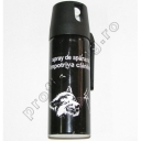 Arrow - Spray Autoaparare Anti-caine 50ml