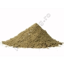 Sticky Baits - Norse LT94 Fish Meal 1kg