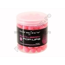 Sticky Baits - Pop-Up Buchu-Berry