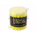 Sticky Baits - Pop-Up Pineapple/N'Butyric