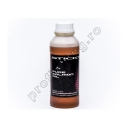 Sticky Baits - Pure Salmon Oil 500ml