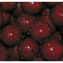 Superbaits-B2 Squid/Cranberry Boilies dipuit carlig