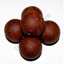 Superbaits - Boilies carlig B2 Hard 150gr