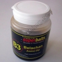 Superbaits-B3 Belachan-Dip 100ml