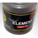 Superbaits- B3 Seafood ELEMENT-Dip 100ml