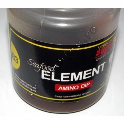 Superbaits- Dip Element Seafood/Squid 100ml