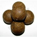 Superbaits-Boilies B3 Belachan Plum&Black Pepper 20mm