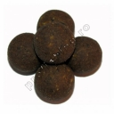 Superbaits-Boilies B3 Squid-Octopus&Black Pepper Oil 20mm