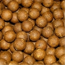 Superbaits - Boilies B3-Super Squid 24mm