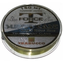 Trabucco - T-Force Super Cast 150m