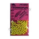 Technopufi - Sweetcorn