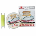Trabucco - Fir S-Force Long Cast 300m