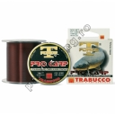 Trabucco - Fir T-Force ProCarp 300m