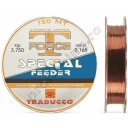 Trabucco - Fir T-Force Special Feeder 150m