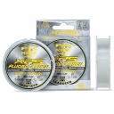 Trabucco - T-Force XPS Fluorocarbon 50m