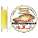 Trabuco - Fir S-Force Long Cast Carp 500m
