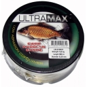 UltraMax Carp - 0,25mm/985m