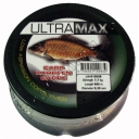 UltraMax Carp - 0,30mm/680m